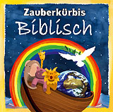 cover biblisch